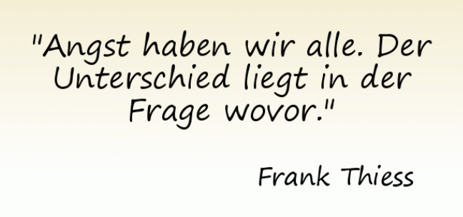 image-8277617-Spruch_2.PNG